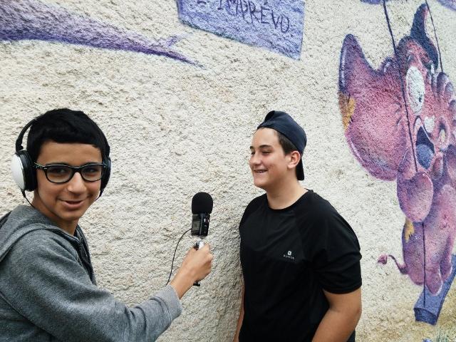 Charente – Web Art Reporters