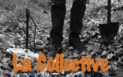 Laboratoire-La collective